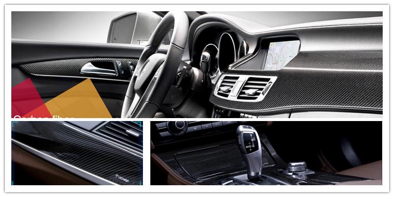 car interior quality carbon fiber cover trim frame for porsche panamera 2010 2014 jdm. Black Bedroom Furniture Sets. Home Design Ideas